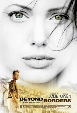 Angelina-Jolie-018