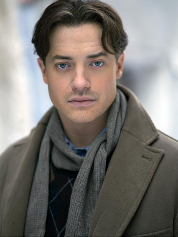 Brendan-James-Fraser