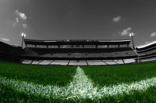 Pretoria Tshwane Loftus Versfeld Stadium Претория Тшване Лофтус Версфельд