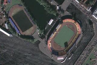 Петровский Санкт-Петербург Petrovskiy Stadium St. Petersburg