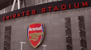 эмирейтс арсенал emirates stadium arsenal football club