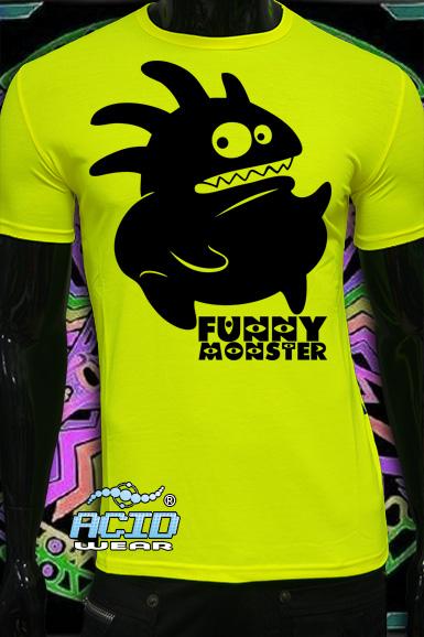 funny_monster7_1