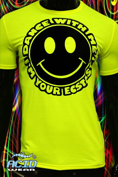 Smile_Yellow_1