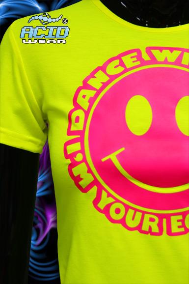 Smile_Yellow_Women_2