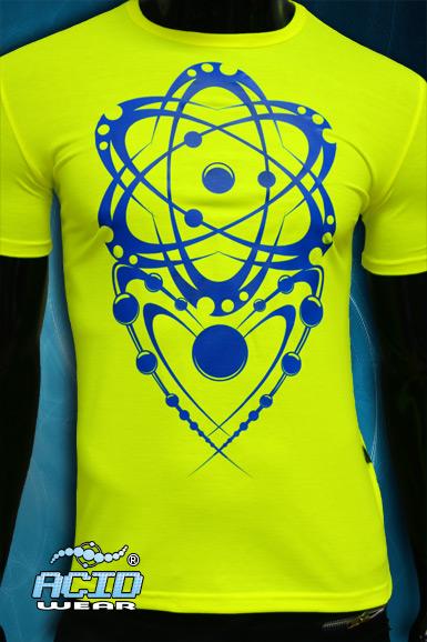 Atom_Yellow_Blue_1