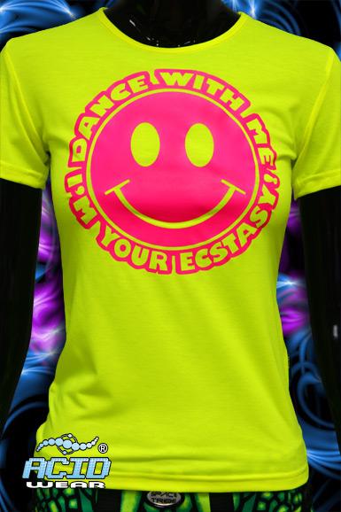 Smile_Yellow_Women_1