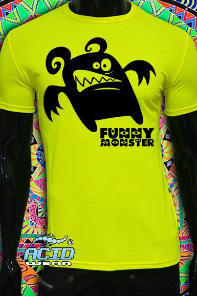 funny_monster3_1