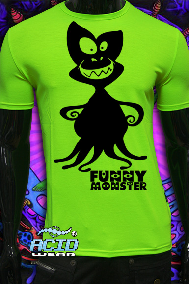funny_monster4_1