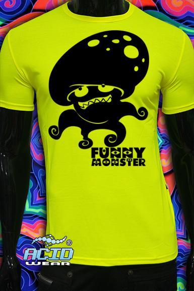 funny_monster5_1