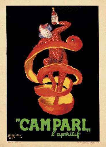 leonetto-cappiello-campari-laperitif-1921