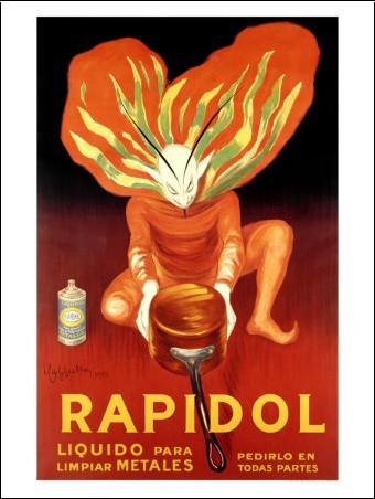 leonetto-cappiello-rapidol-n-2687136-0
