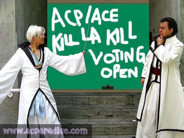 ACPKLKvote