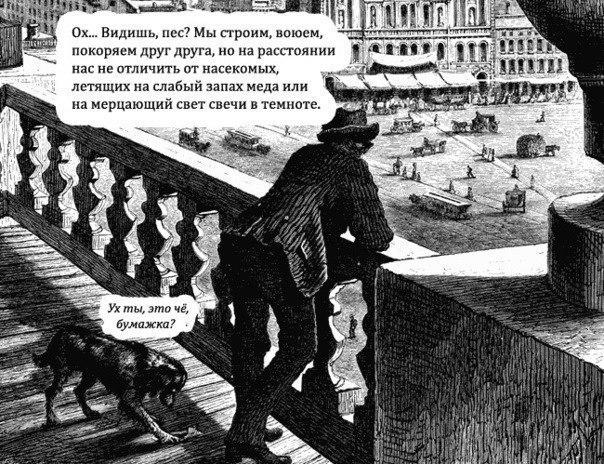 Na-PezreceY