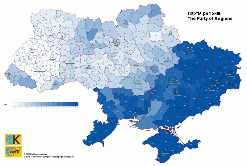 2006-ukraine-legislative-districts-regions