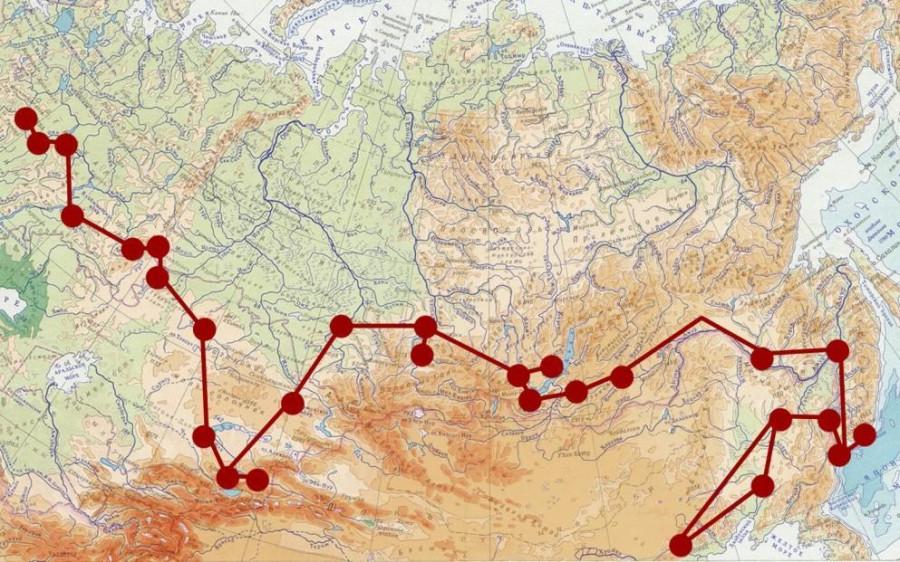ussr_atlas_phisical_map_1