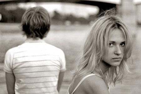 психология мужчин почему он не знакомится