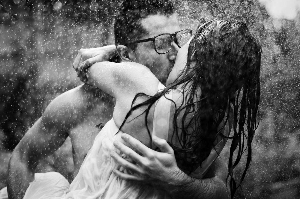секс знакомства каланчак херсонской области