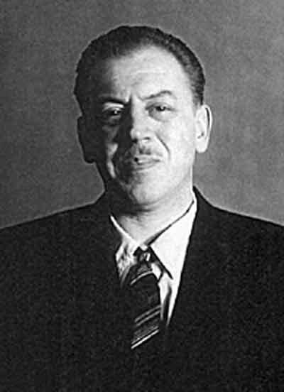 Василий Джугашвили (казанский период).