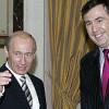 Путин и Саака.jpg