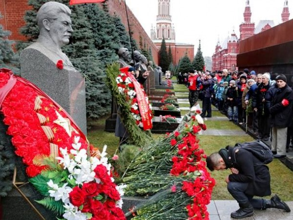 Сталин2.jpg