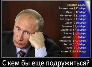 РФ. Долги списанные.jpg