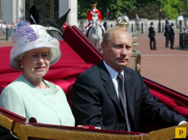 Елизавета 2 и Путин.jpg