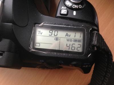 foto02