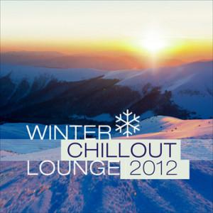 va-winter-chillout-lounge-2012