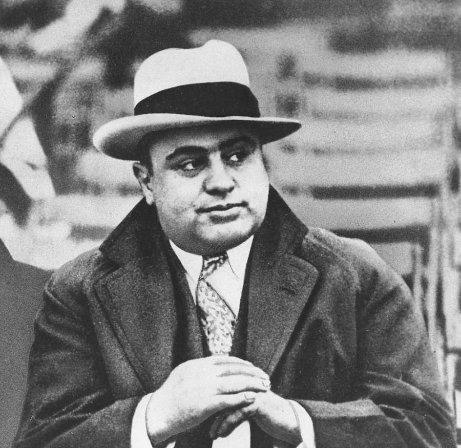 Al Capone_2