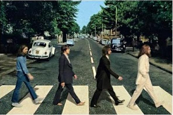 London1969