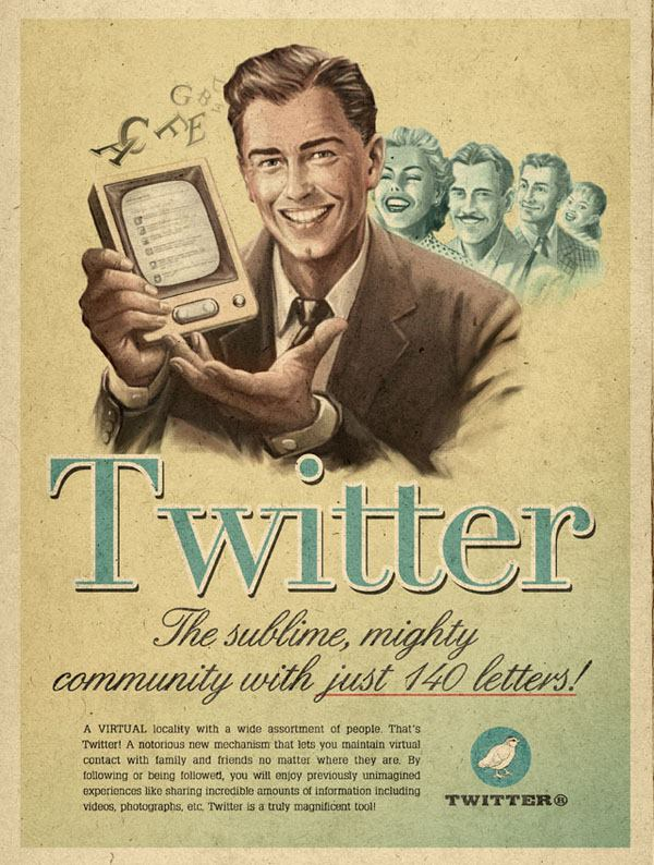 twitter_vintage