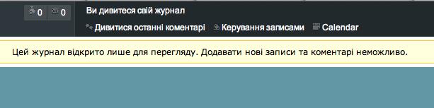 Screen2014-02-10 20.03.41