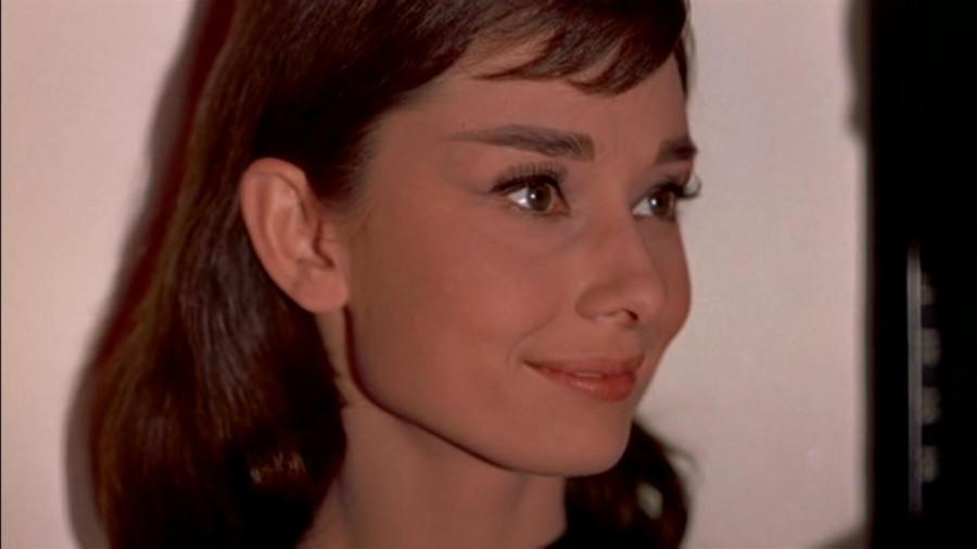 Audrey Hepburn_0056
