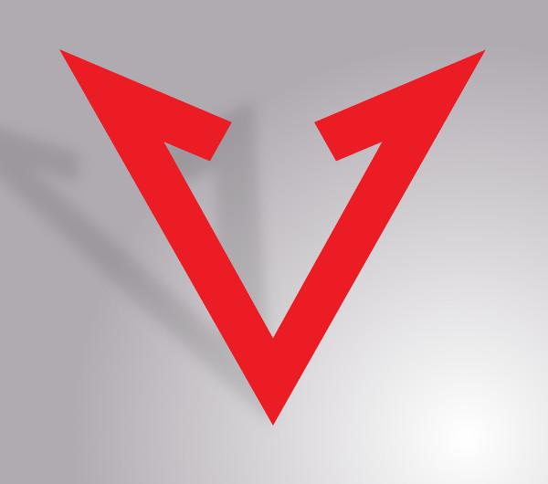 Логотип Альфалиса
