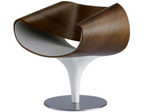chair10