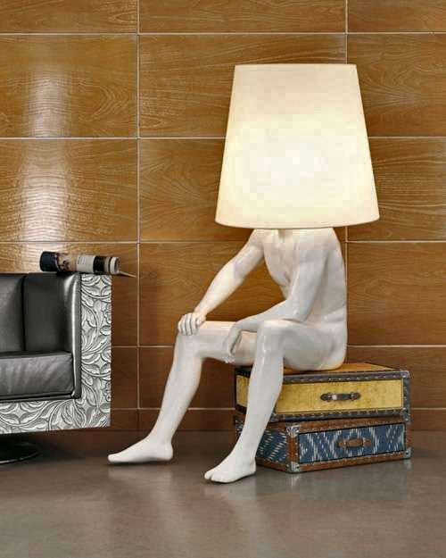 Lamp15
