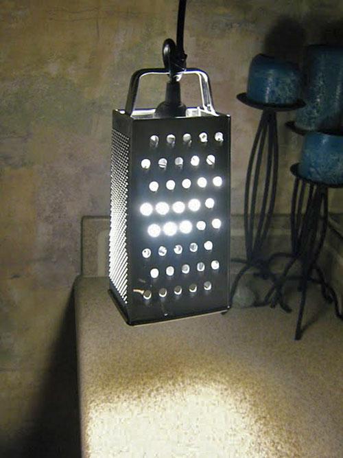 Lamp21