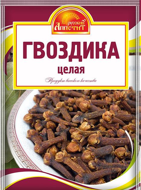 spice_gvozd-1