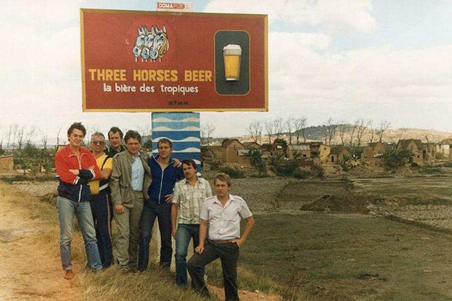 Группа-Ан_12-Воробьева.-Мадагаскар-1987