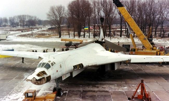 tu-160_24