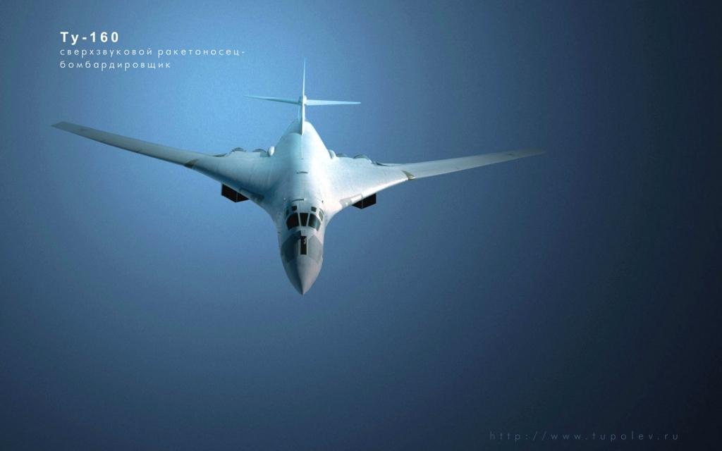 Tupolev-Tu-160-Blackjack-5