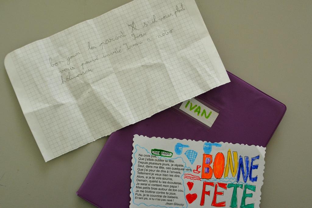Про образование на Мадагаскаре Натанаель, приглашение, только, время, увидела, почте, пришло, показал, написал, Ребята, офигенное, НЕЧТО, придумал, тогда, посылали, крайней, Понятно, Знатоки, самому, этому