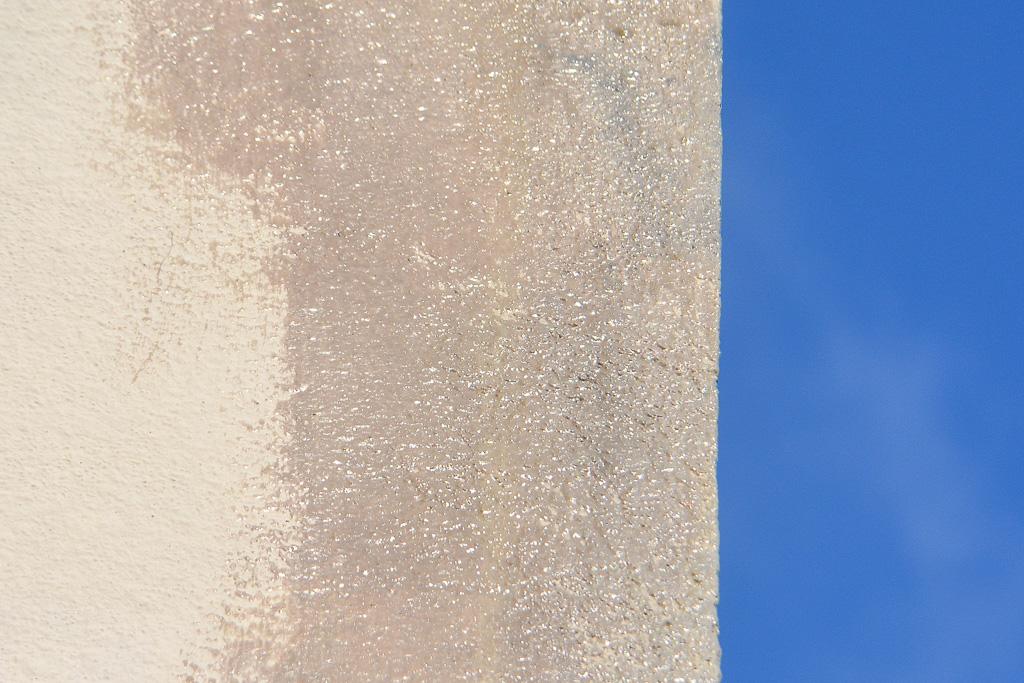 Гидроизоляция покрытий всего, наиболее, Хороший, Может, покрасим, Изготовления, отмостки, стороны, дождь, Ветерок, преобладает, южный, восточный, Готово, Ванюша, неправильно, надежность, изготовил, будку, дереве