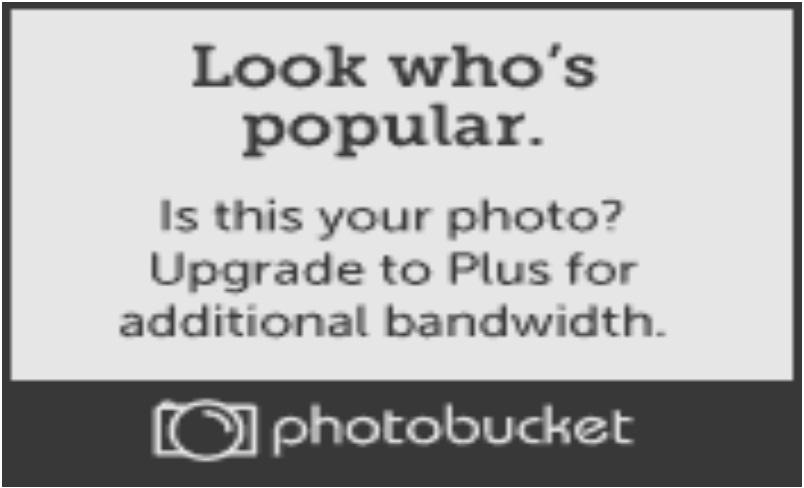 фотобакет