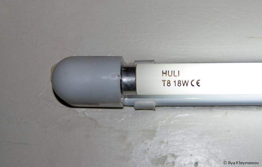 DSC_0204-1