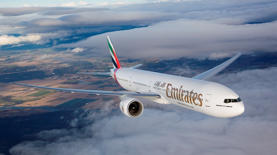 04-Emirates 440-ab