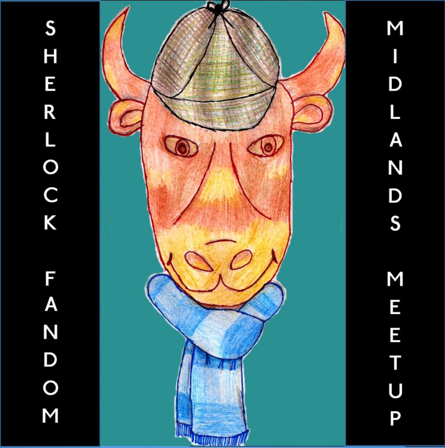 SherlockMidlandsMeetIcon_zps3a14240e