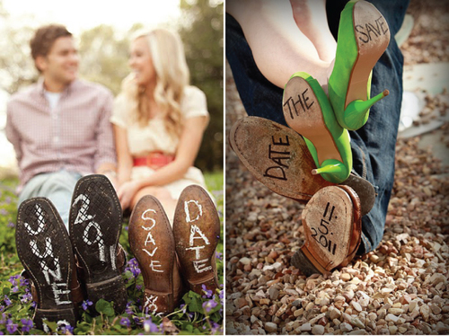 save-the-date-shoes