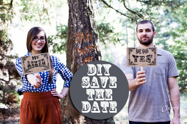 save-the-date6