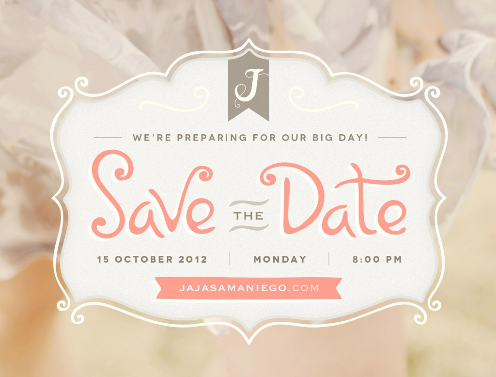 Save-the-Date4